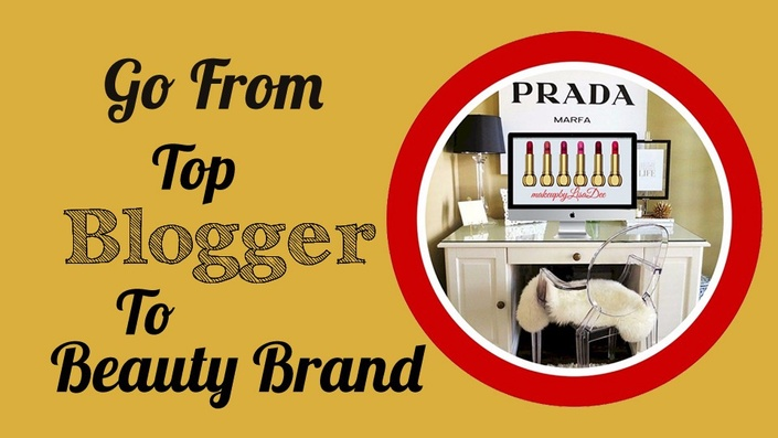 Ckm2bdoiszi4zswixcl1 go%20from%20top%20blogger%20to%20brand.image