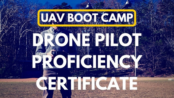 Cvm7x0dqosaacg3vmo6s uav%20boot%20camp course%20thumb