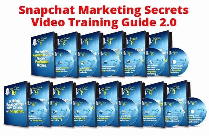 Djqsplxss6oeitbeksq6 videopackage snapchatmarketing noplr