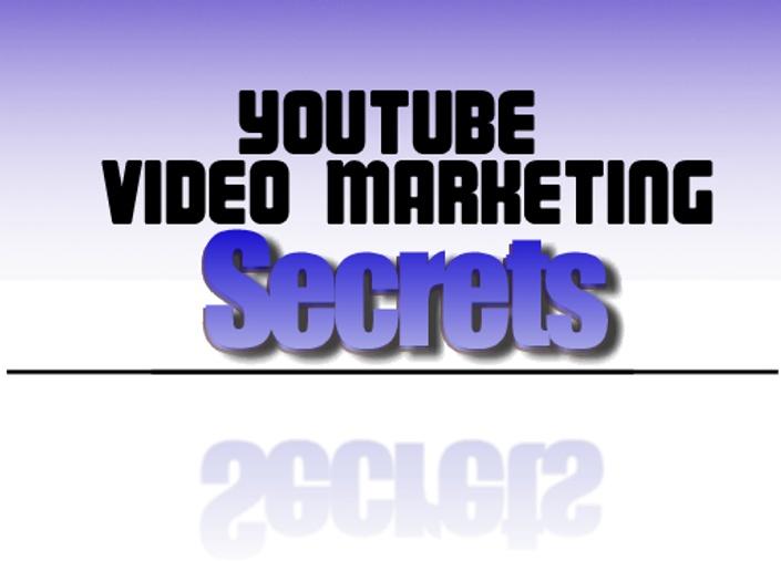 Dtbqznbwqdobwwg5nhce youtube video marketing secrets