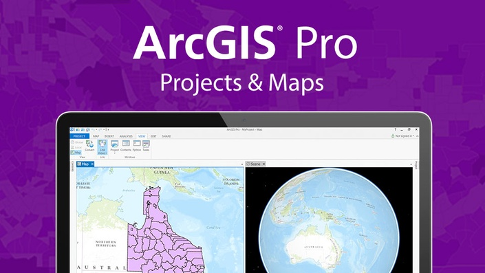 Fz1mlt7sw6ukv0ag660w discover spatial arcgis pro projects maps