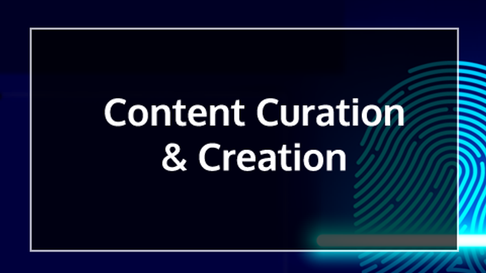 Fswcrno8tyaeqgmlcy4w course card content%20curation