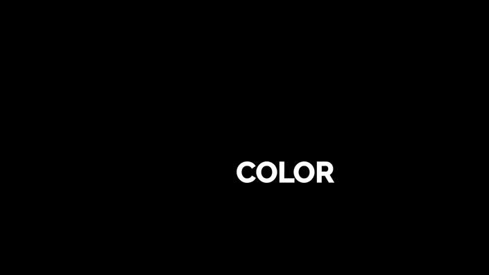 Gi06xijrcm6obbbupb51 color2.mp4.00 00 02 00.still001