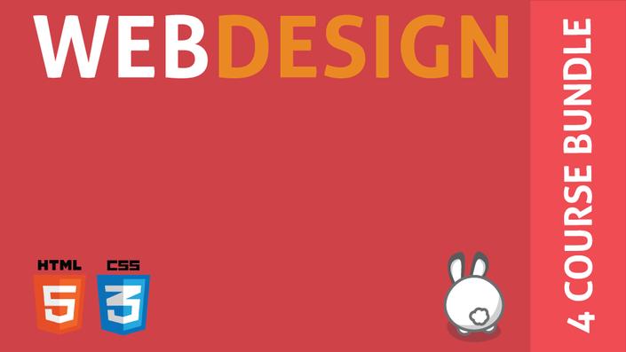 Higp6jktsngemwtbl0qx web design bundle