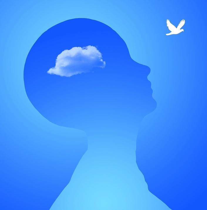 I4oirzt2kor6368z3rww bigstock free thinker 16038320