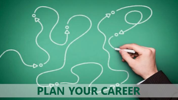 Ipi1ns4rrix0pg86y0qr careerplanning%202