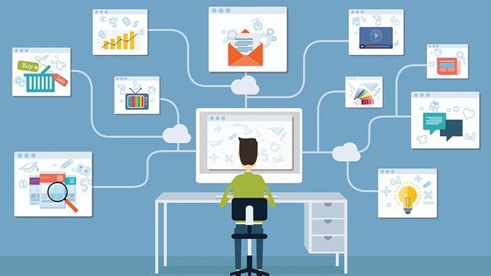 Jvixssqulvbk9z0d0ua3 teachable online business correct size