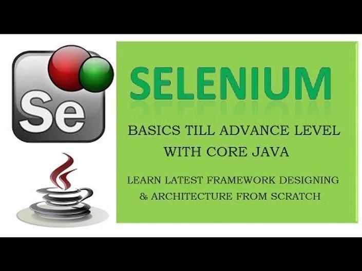 Jycscvx3r8sym72bxi9g seleniumonlinetraining