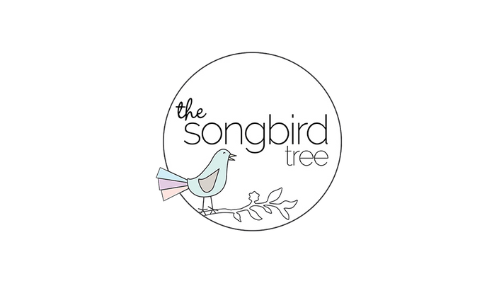 K0acg4fstwao2um81g3e songbird tree logo teachable