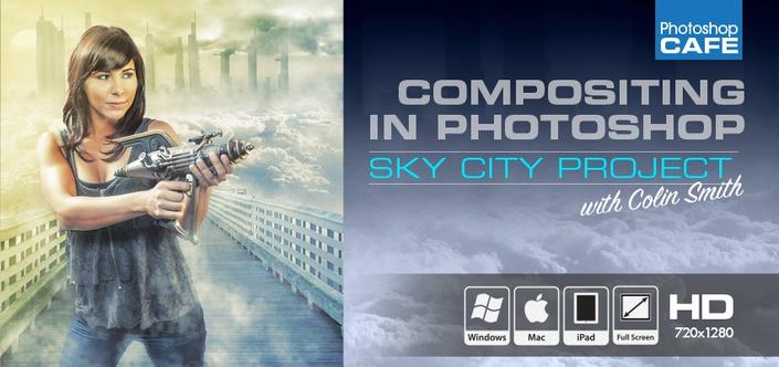 Kf3fcaakqkumhci8g4n0 skycityproject