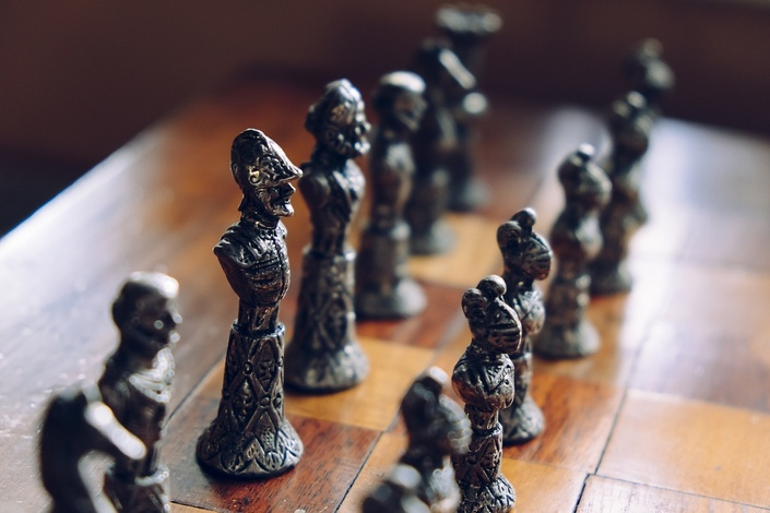 Lyyxoqskusakyckxbm5w chess 691437 1280%20(2)