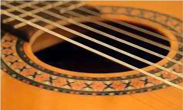 Nhdenr1ws5oxpumzukrs guitar