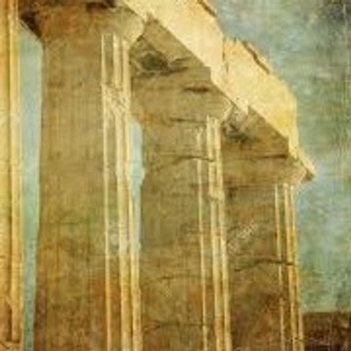 Nwfvvrpxq42r0ityjtjv pillars