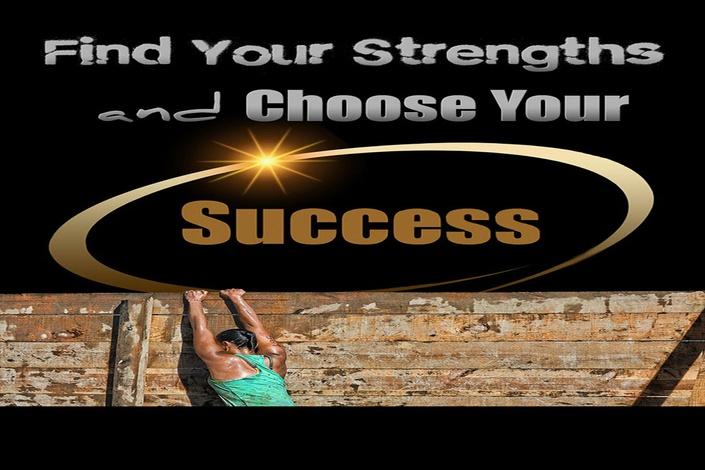 Nmuvnnnxrhudoej95n8z find your strengths ecover%201095by730