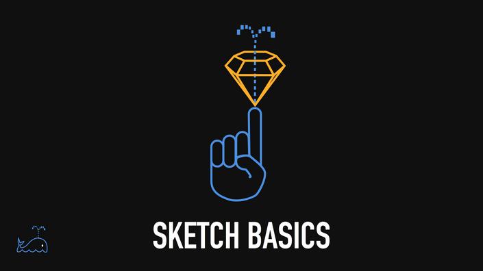 O9mcy9xtduyyezmw7oe7 sketch basics