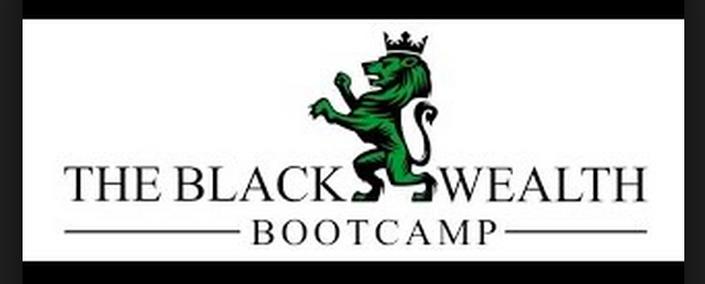 Oezoaaygqvaa21wtwg0l bootcamp logo
