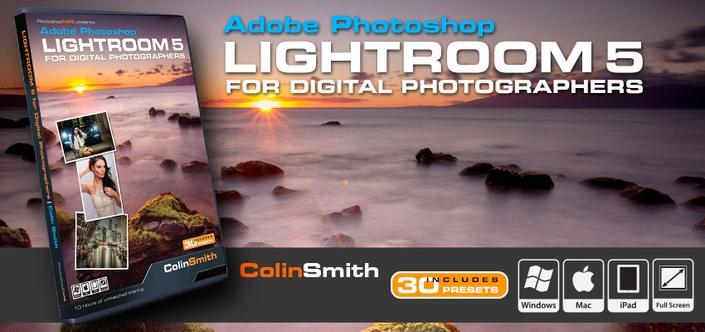 Ph47sljqqwosyo09emwc lightroom 5