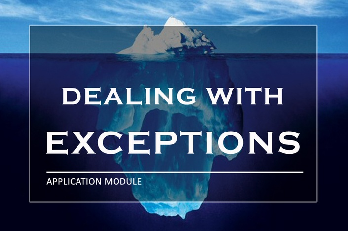 Qfodwmcusnignofp4be4 dealing%20with%20exceptions%20copy