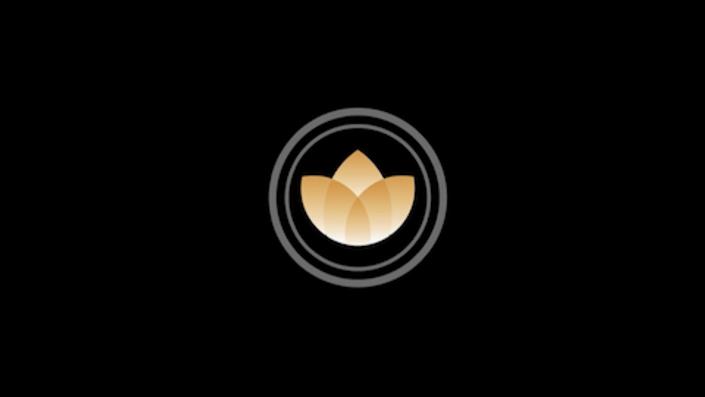 Qtgokyeteynjur2rwpxy circles%20on%20black%20logo%20page%20480x270