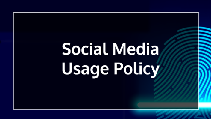 Quc4ucaiqaolnokziihf course card social%20media%20usage%20policy