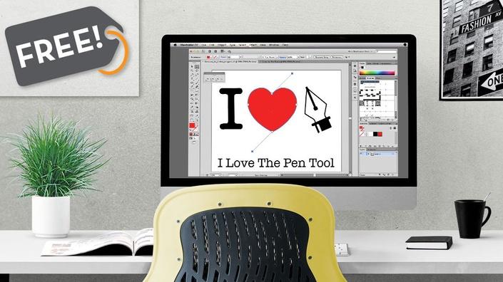 Rjflg38atwwqbtd1alfj free pen tool course thumb