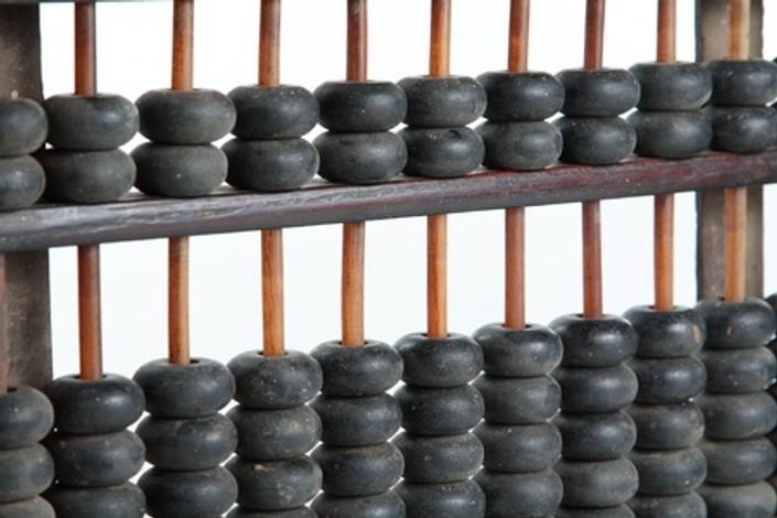 Rykwjisfqdmluoevcxae abacus