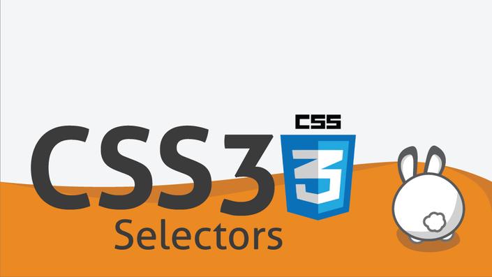 Snbcvknwtdkoszgxkzbg css3 selectors