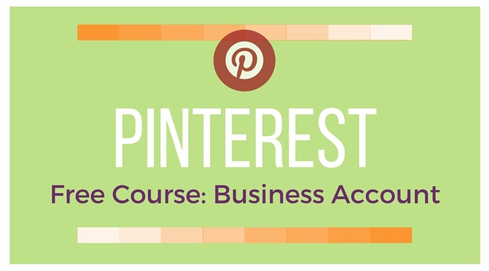 Uwcouu8ntbggztwindrf free%20pinterest%20business%20account%20course