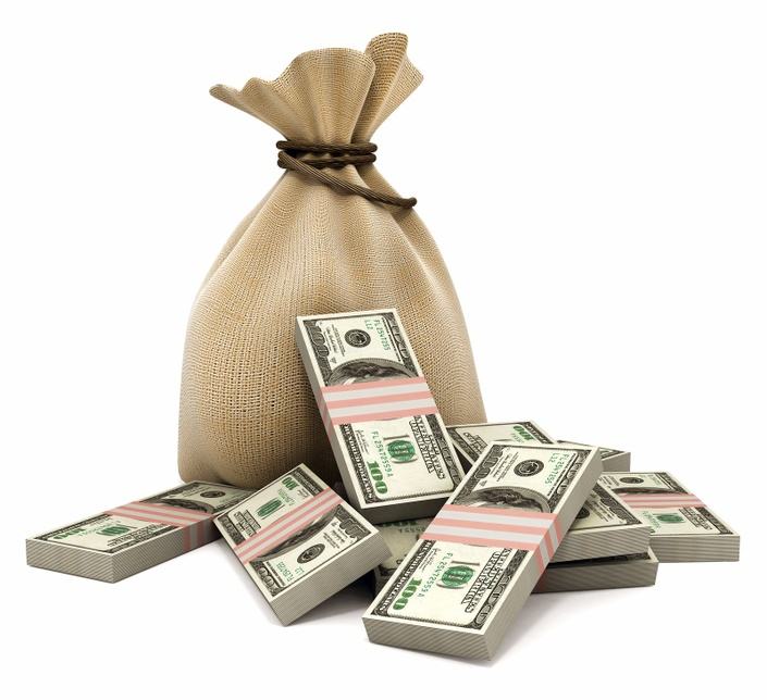 Us2raxp5tlewcgriix6c bigstock bag with money dollars 1800485