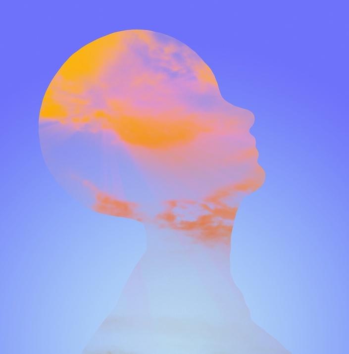 Uwfnar0bt8kfq9tjs2vx bigstock hi res head background 16039844