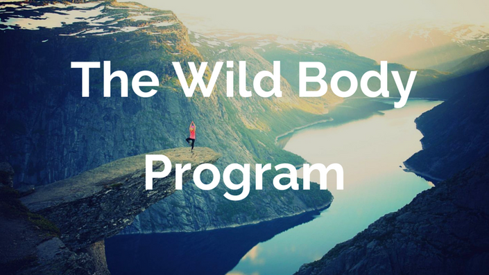 Vdpkgqqrkm1u4vec9pdw the%20wild%20body%20program%20 %20we%20are%20wildness%20 %20rewild%20your%20body