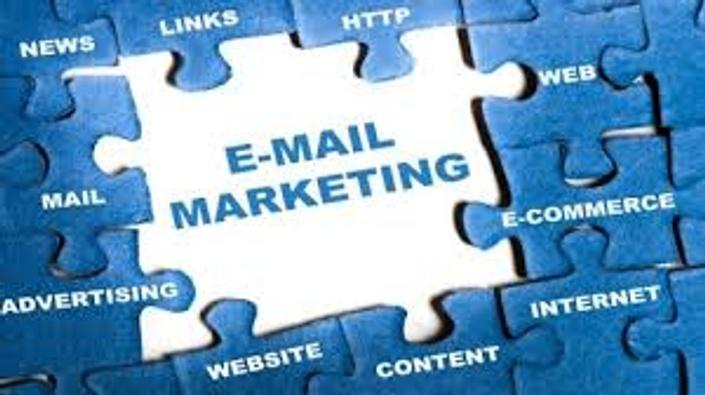 W9kt5dxlrvckkmyi20f5 email%20marketing