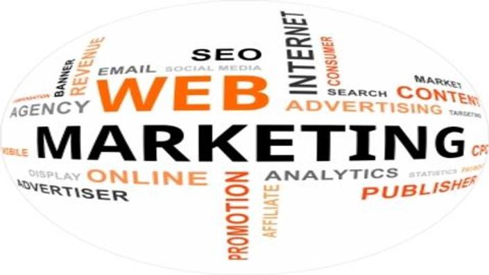 X8b0yjrqqeas4slmhyof kozzi word cloud   web marketing 360x360