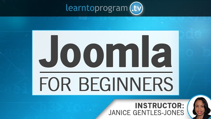 Xjxwke2trvmcsrtuqtfv joomla%20for%20beginners 960x540