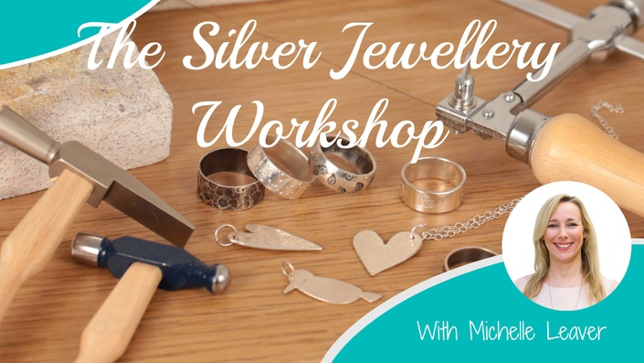 Ycjodgbsrsifdqsqvxxs the silver jewellery workshop blue michelle copy small