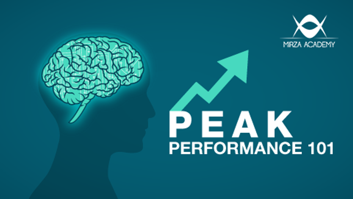 Z8u9sacrreaq2cq3pqb3 bazmirza   peak performance 101 updated