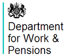Department for Work and Pensions - Universal Credit