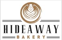Logo: Hideaway Bakery
