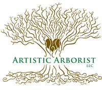 Logo: Artistic Arborist