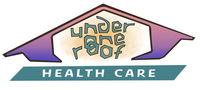 Logo: Under One Roof Health Care