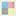 Four Basic Kinds of Line & Color