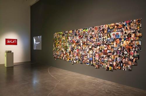 84890 ca object representations media 10303 publiclarge