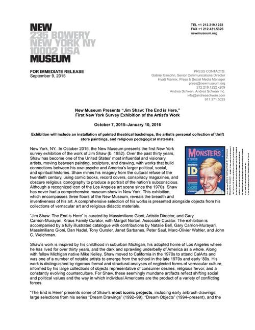 19792 ca object representations media 10506 publiclarge
