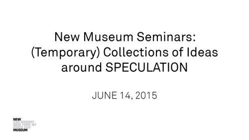 7477 ca object representations media 10598 publiclarge