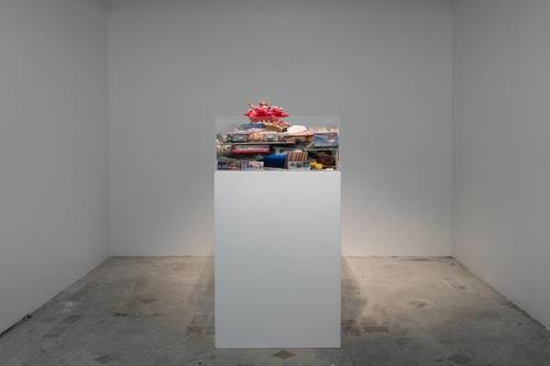 94832 ca object representations media 10619 publiclarge