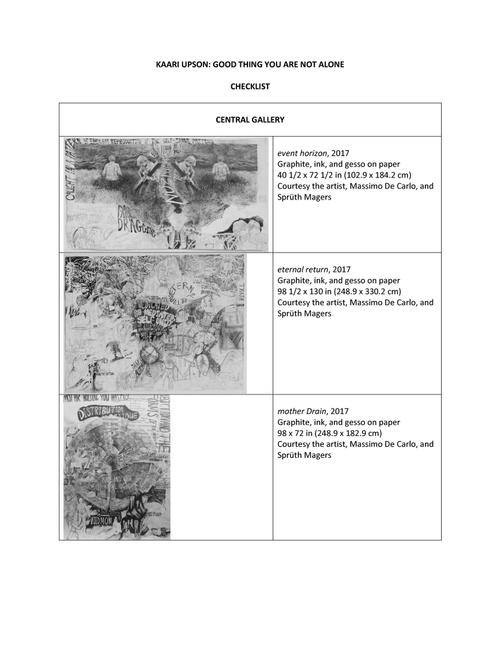 16701 ca object representations media 11361 publiclarge