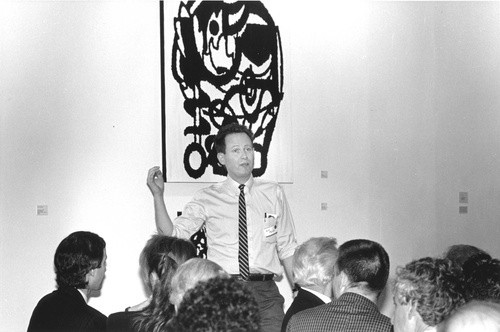 83359 ca object representations media 11592 publiclarge