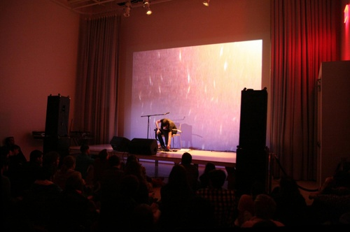 49444 ca object representations media 12062 publiclarge