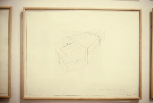 11138 ca object representations media 1238 publiclarge