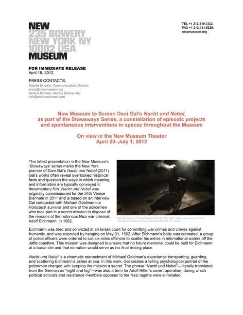 19648 ca object representations media 12239 publiclarge